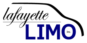 Lafayette Limo Inc